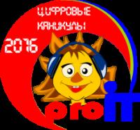 Logo CK 2016.png